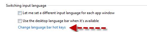 language_thai_Windows8.1-6