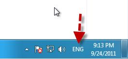 language_thai_Windows8.1-8