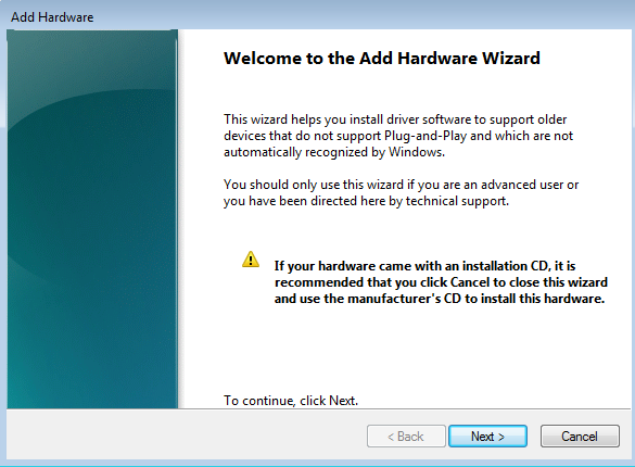 loopback_windows7_2