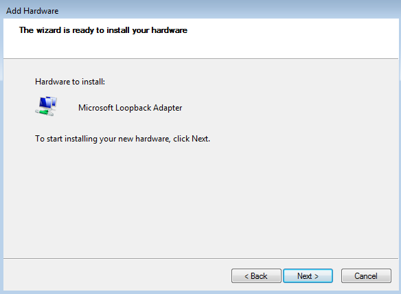 loopback_windows7_6