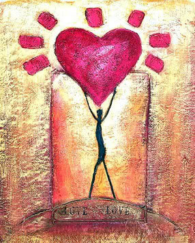 pink-heart-LOVE