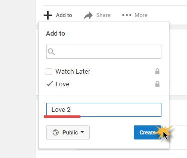 Create-Playlist-Youtube step2