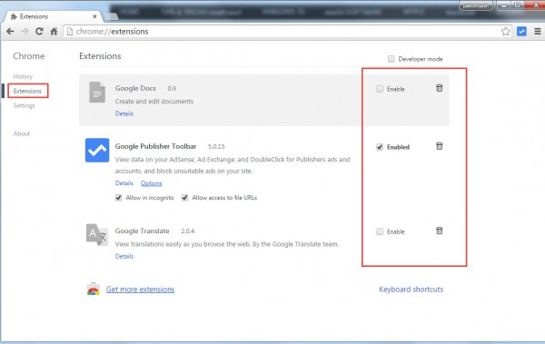 Delete-Extention-Google-Chrome-2