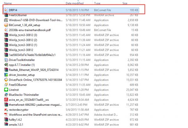 Delete-File-Windows-1