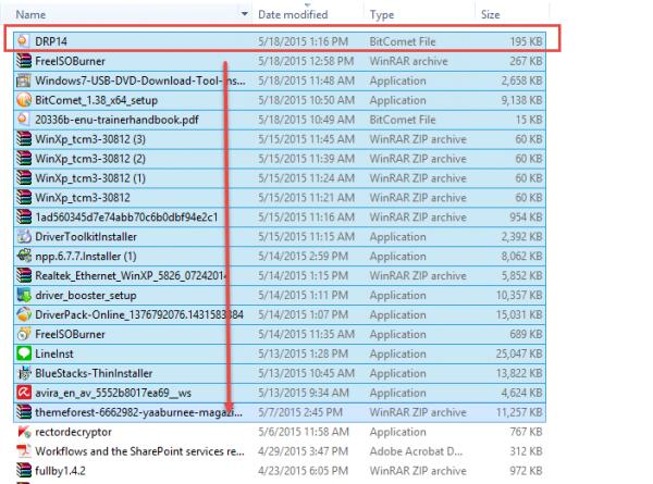 Delete-File-Windows-2