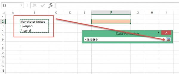 Drop-down-list-Excel2013-4