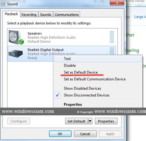 Fix-Sound-Windows 10 step11