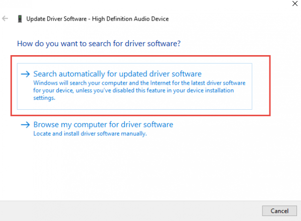 Fix-Sound-Windows 10 step13