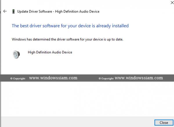 Fix-Sound-Windows 10 step14