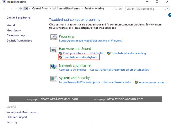 Fix-Sound-Windows 10 step7