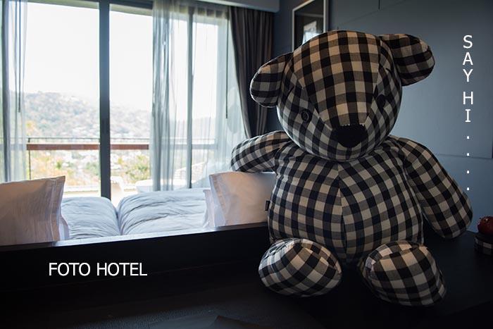 Foto Hotel - TaChai_ (31)