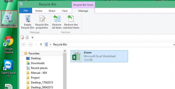 Recycle-Bin-Windows-1