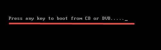 Repair-Windows7-Boot