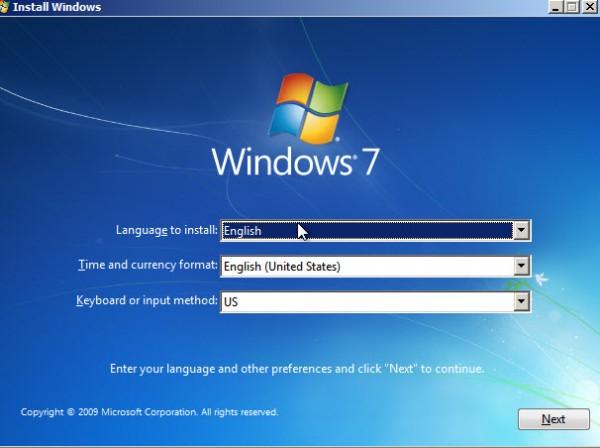 Repair-Windows7-Boot2