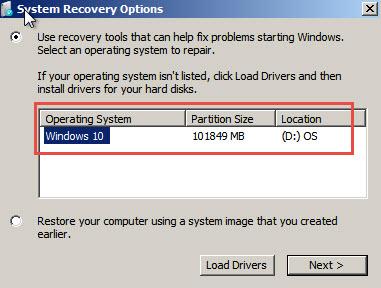 Repair-Windows7-Repair2