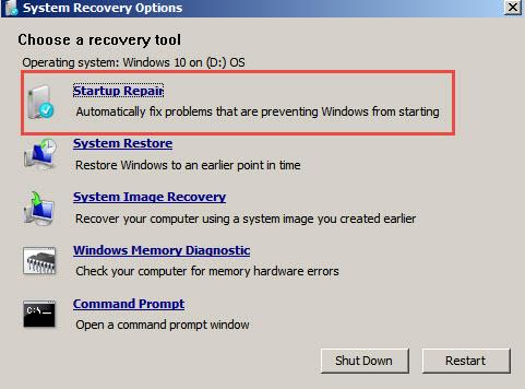 Repair-Windows7-Repair3