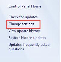 Windows7-Updates-4