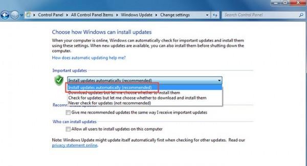 Windows7-Updates-5