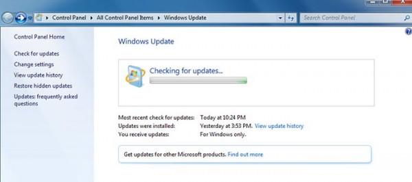 Windows7-Updates-6
