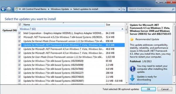 Windows7-Updates-7