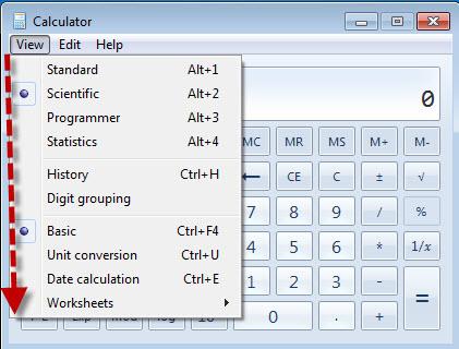 calculator-windows-7 2