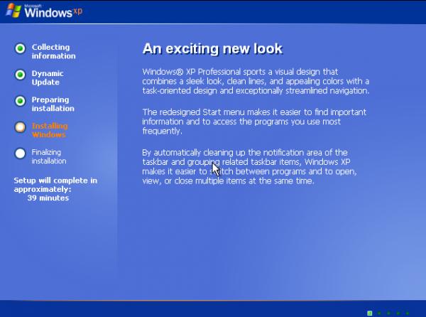 install-WindowsXP-10