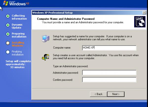 install-WindowsXP-15