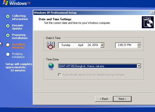 install-WindowsXP-16