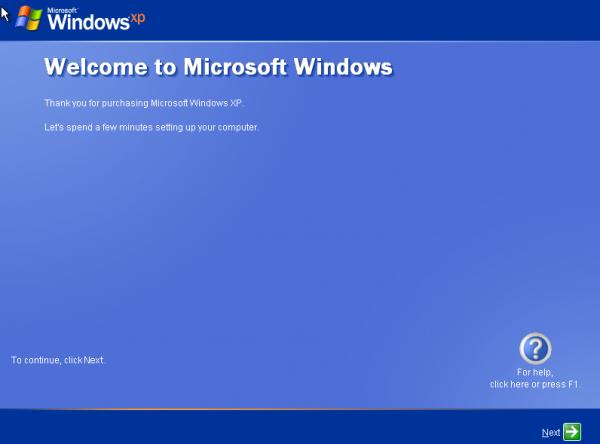 install-WindowsXP-17