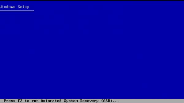 install-WindowsXP-3