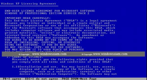 install-WindowsXP-4