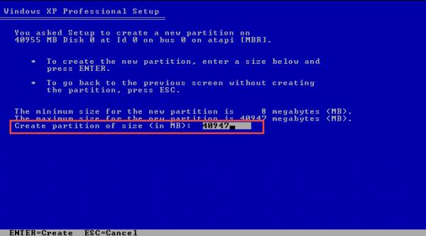 install-WindowsXP-6