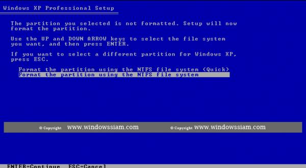 install-WindowsXP-8
