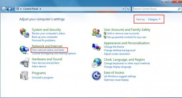 set-vpn-Windows7-1