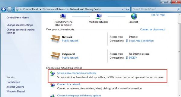 set-vpn-Windows7-2