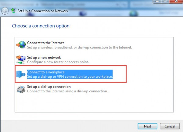 set-vpn-Windows7-3