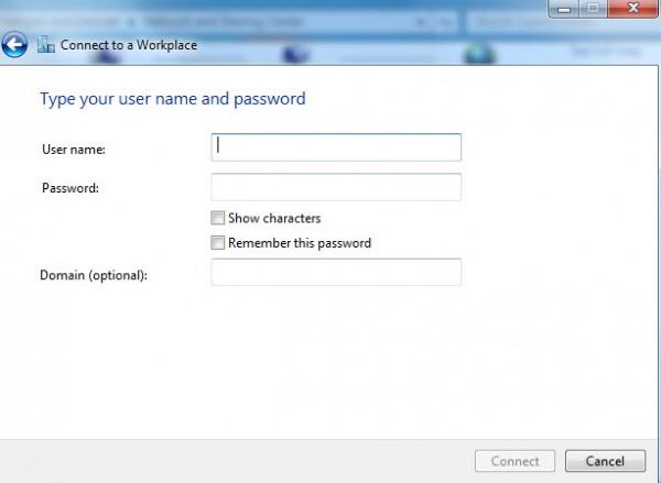 set-vpn-Windows7-7