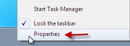 taskbar_style_3