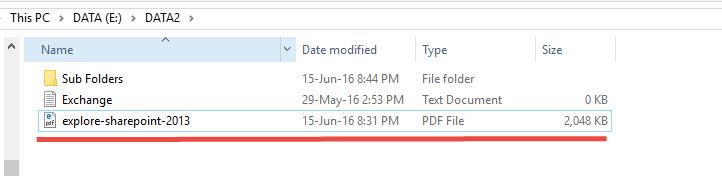 7-ZIP File pdf