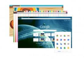 เปลี่ยนตำแหน่งไฟล์ดาวน์โหลด Google Chrome