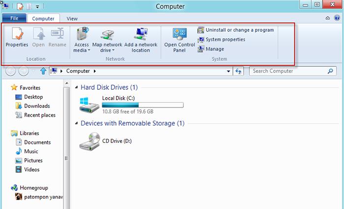 Menu-Windows8-1
