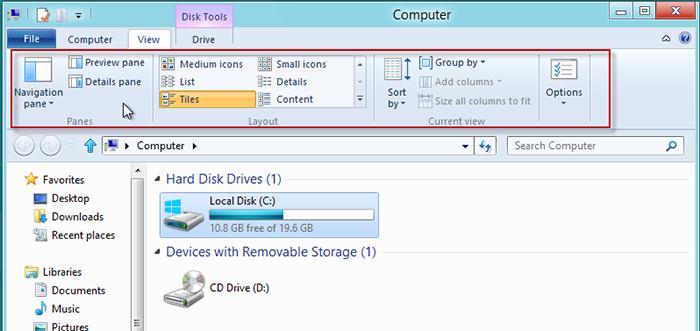 Menu-Windows8-2