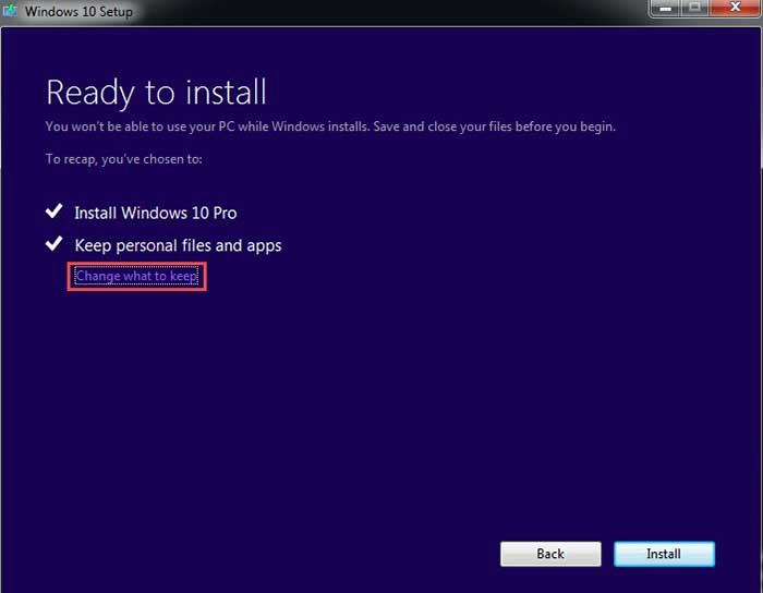 Upgrade-Windows7-to-Windows10-10
