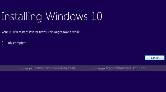 Upgrade-Windows7-to-Windows10-11