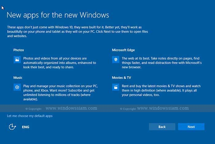 Upgrade-Windows7-to-Windows10-15