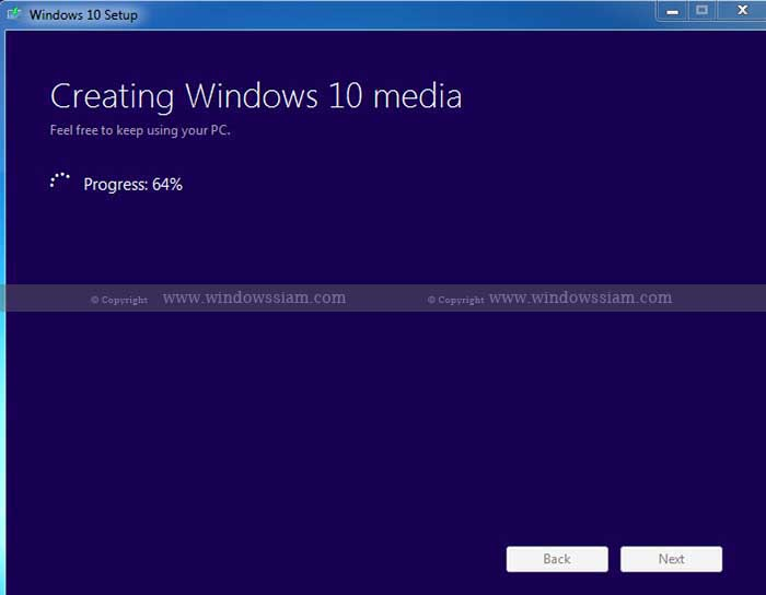 Upgrade-Windows7-to-Windows10-4