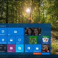 สอนวิธีการแชร์ไฟล์ Windows 7 , Windows 8.1 , Windows 10 แบบละเอียด