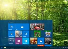 การสร้างหลายๆ Account ในเครื่องเดียวกัน Windows 10