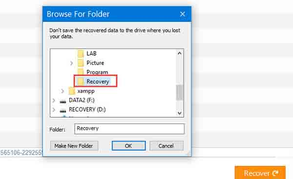 EaseUS-Data-Recovery 5
