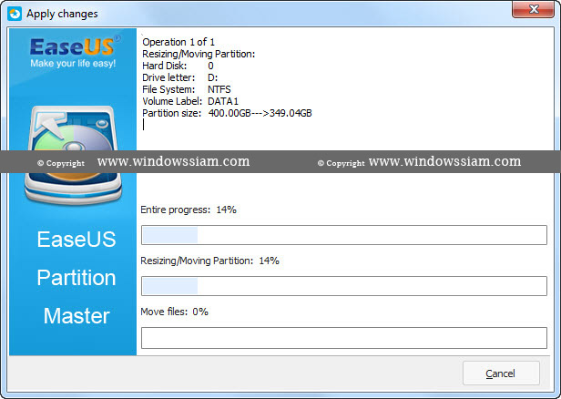 Move Resize Disk Windows-5